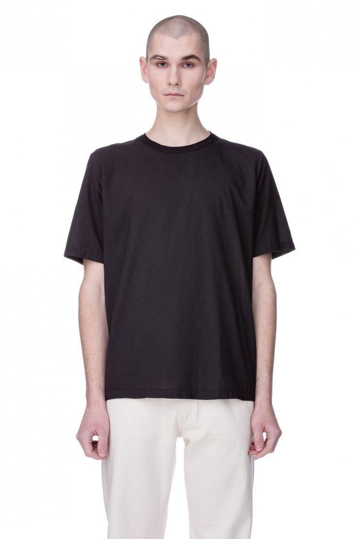 Weaved T-Shirt