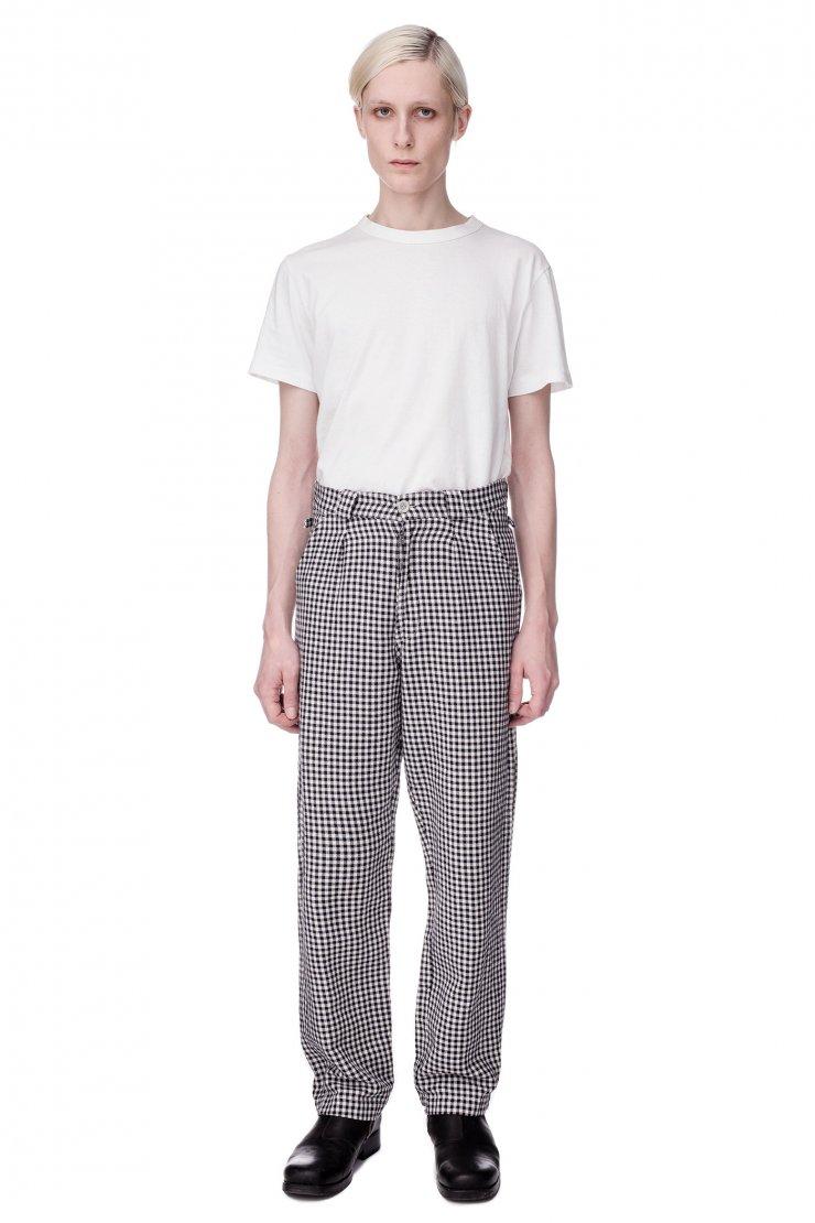 Buco Pants