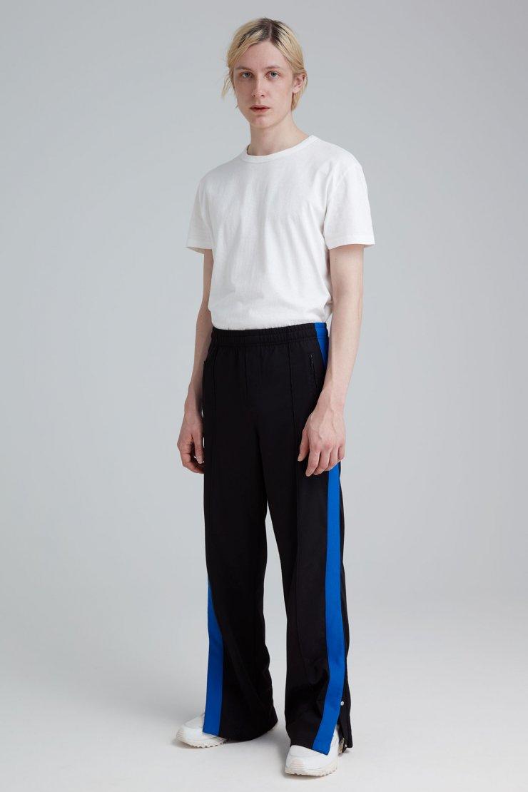 Track Pants 24