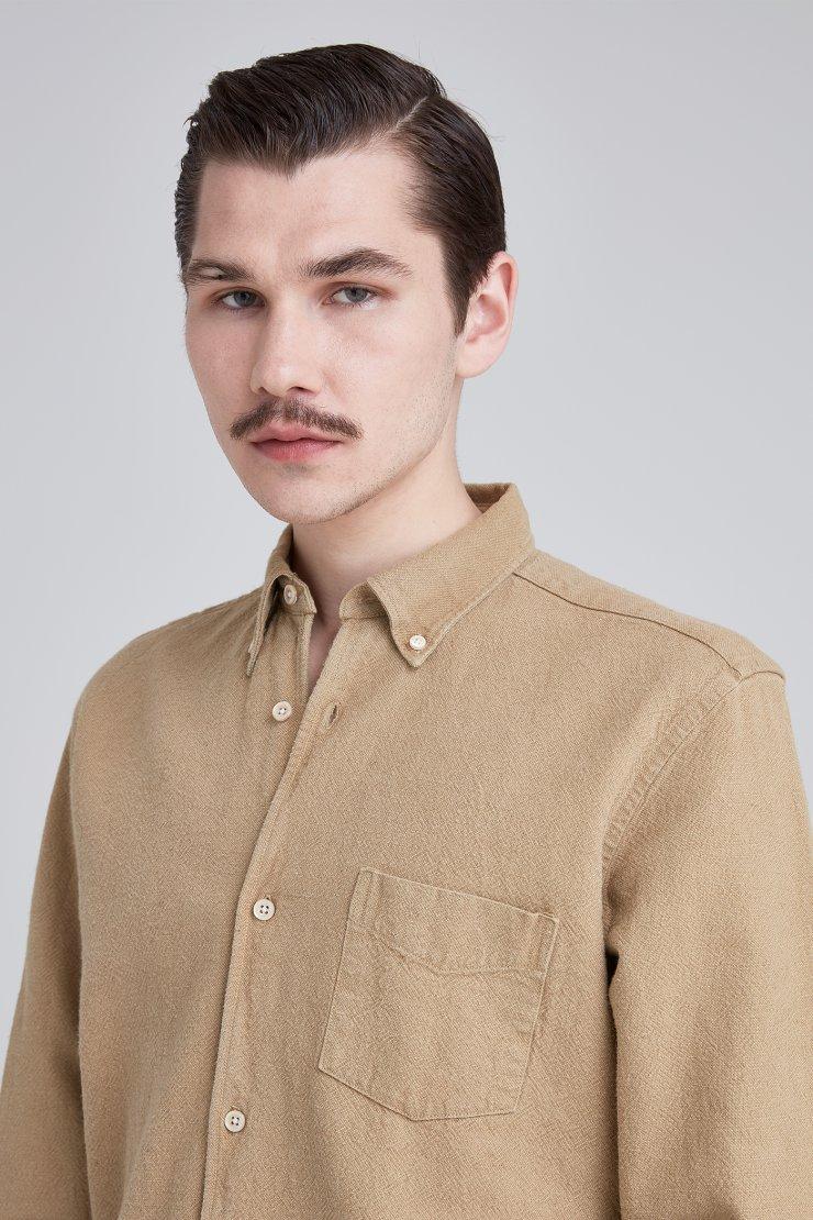 1950's Shirt