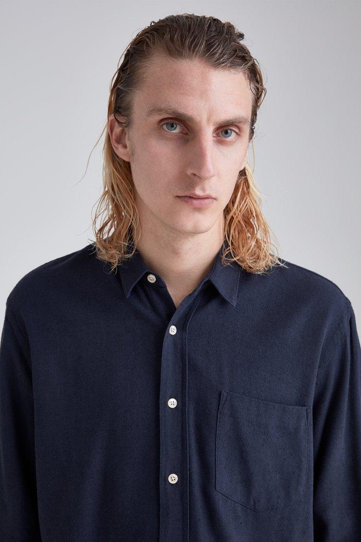 Classic Shirt