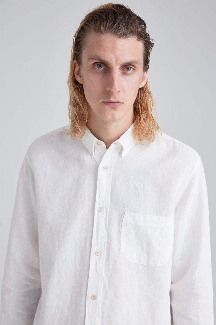 Generation Shirt